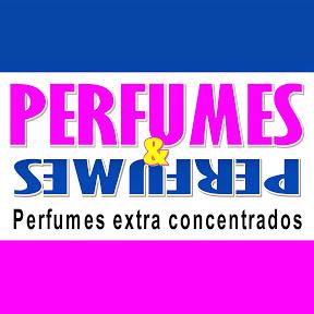 Su Perfume Colombia