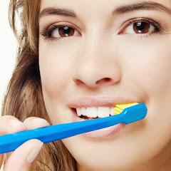 Dbam o zęby