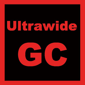 Ultrawide GC
