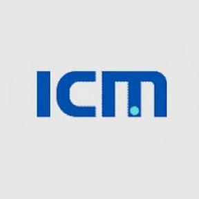 ICM Electronics DOO
