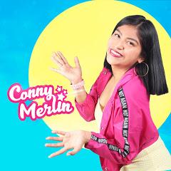 Conny Merlin