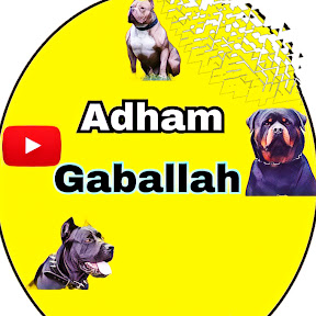 Adham Gabllah