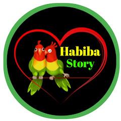 Habiba Story