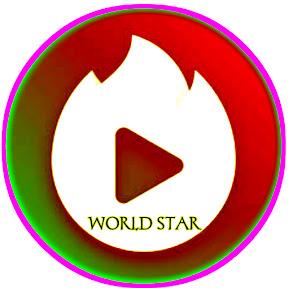 Vigo world star