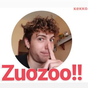 kekko Esposito