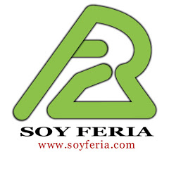 Soy Feria