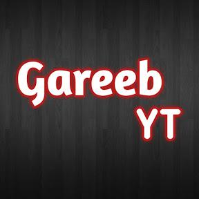 Gareeb YT