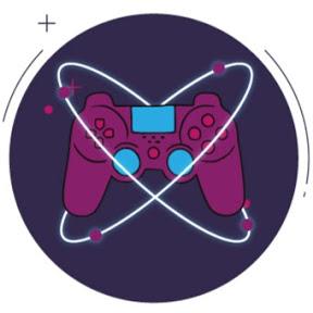 Pixagame - обзоры и подборки лучших игр