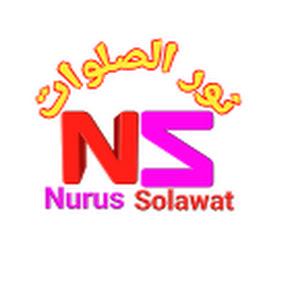 nurus sholawat
