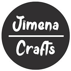 Jimena Crafts