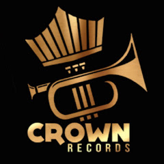 Crown Records