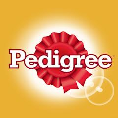 PEDIGREE AU