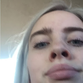 billie eyelash