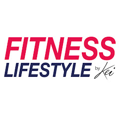 Fitness Lifestyle keifitmx