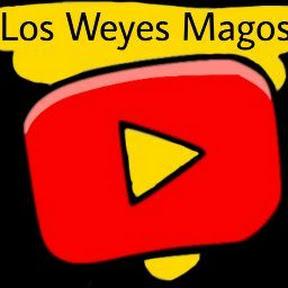 Los Weyes Magos