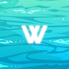 WohltatTV