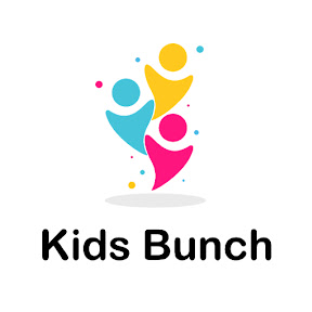KIDS Bunch