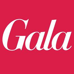 Magazyn Gala