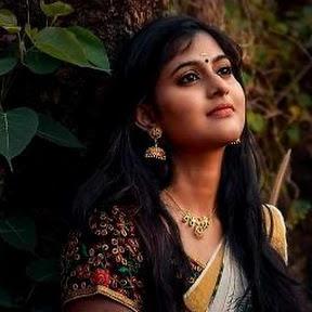 Priya vathani