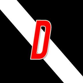 Duarte 2.0
