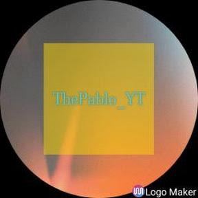 ThePablo _YT