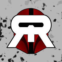 RogueRebel