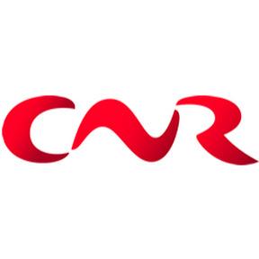 CNR Officiel