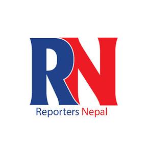 Reporters Nepal