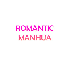 Romantic Manhua