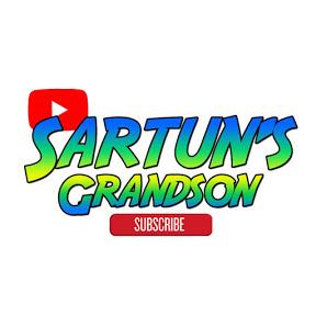 Sartun's Grandson