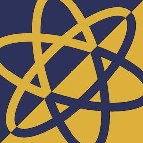 Atomic Frontier