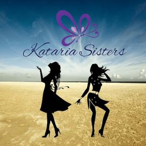 kataria sisters