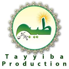 Tayyiba Production
