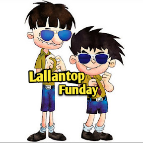 LALLANTOP FUNDAY