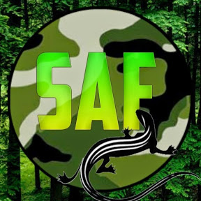 Supervivencia SAF