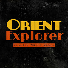 Orient Explorer