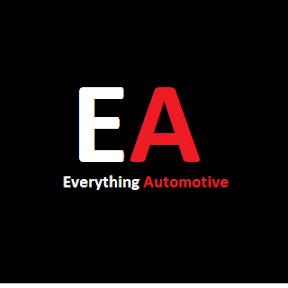 Everything Automotive