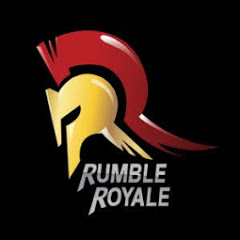 RUMBLE ROYALE
