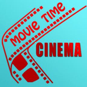 Movie Time Cinema