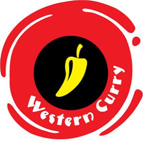 Western Curry