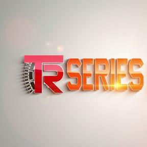 TR Series Music