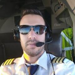 747 Pilot