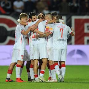 A.C. Perugia Calcio - Topic