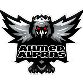 حالات واتس Ahmed Alprns