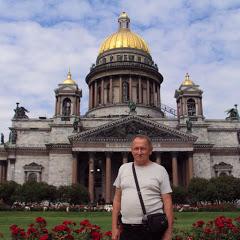 Станислав Гольев