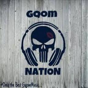 GQOM LOVERS
