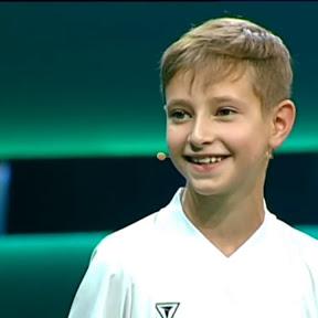 Алексей Карась