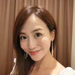 Hiroko ฮิโรโกะ คนญี่ปุ่นหัวใจไทย