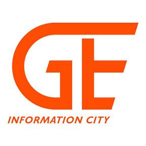 台南GE通信資訊