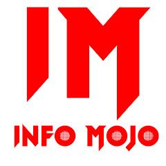 Info Mojo